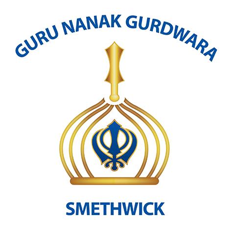 GurdwaraSmethwick_Logo