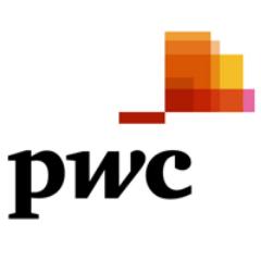 PWC Sikh Network - Logo