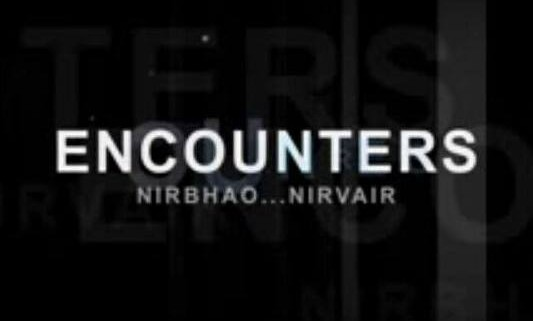 encounters-logo