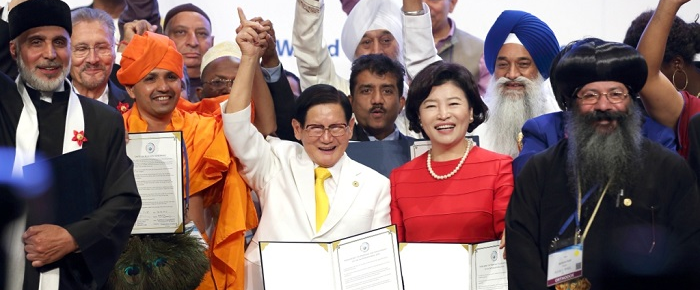 peace-summit1
