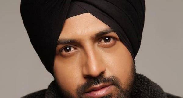 Gippy-Grewal-Punjabi-movie-Singh-Kaur