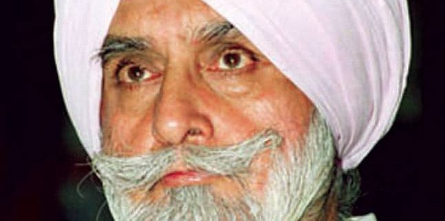 kps gill cunt face