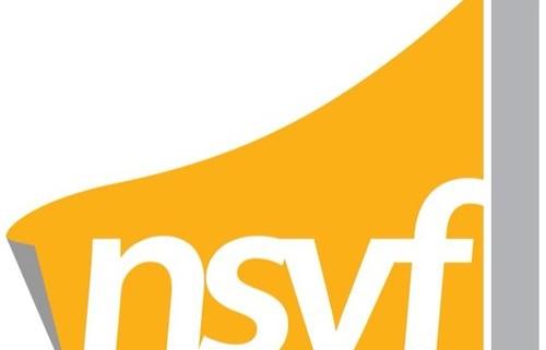 NSYF Logo