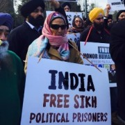 free sikh political prisoners