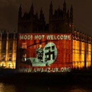 Modi-Not-Welome-Parliament
