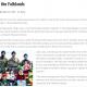 Turban Day in Falklands coverage