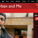 Sikh PA worked with Top Hat Productions for this BBC documentary.