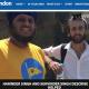 Grenfell Tower Sikh community impact