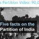 Sikh PA video (87k views)