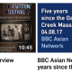 Examples of Sikh PA facilitated BBC radio coverage, available on our YouTube page.