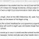 Sikh Fed UK comment given to Mail Online for Kirpan article.