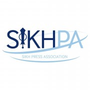 sikh pa logo