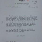 1984 document