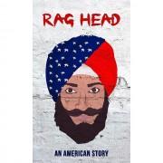 Rag Head logo