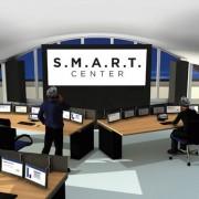 smart centre