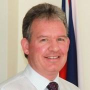 Andrew Ayre
