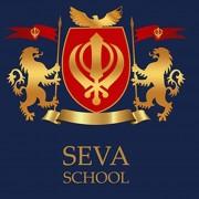 seva school