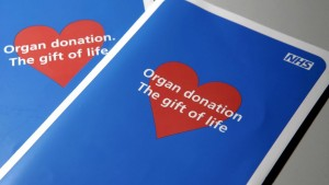 skynews-organ-donation-nhs_4180497